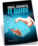 THe Small Business IT Guide