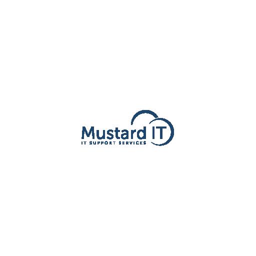 mustardit