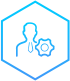 Service Icon